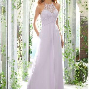 Morilee Wisteria Bridesmaid Dress